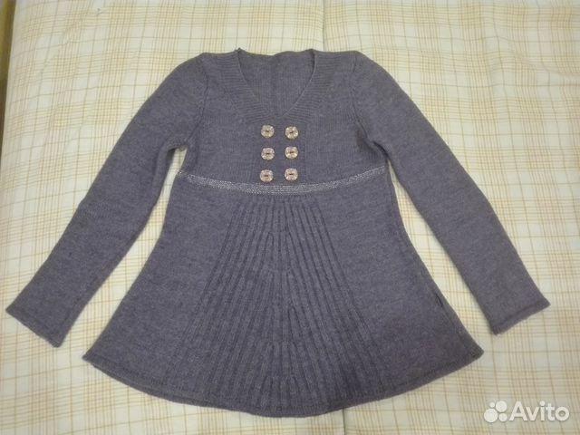 404346cc5b9d Одежда для беременных   Festima.Ru - Мониторинг объявлений