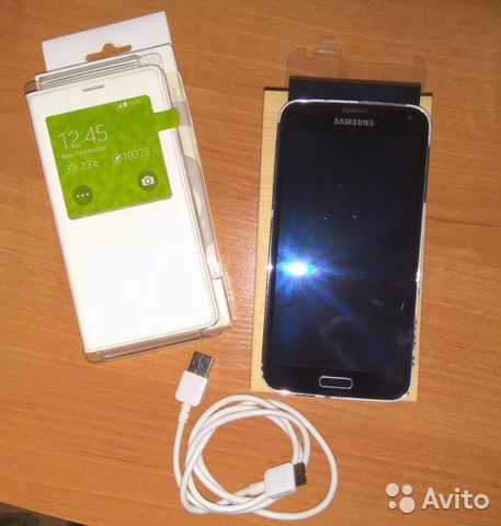Samsung GALAXY в Москве  цены на Samsung GALAXY купить