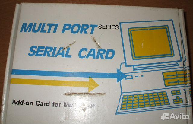 8510P PCI SERIAL PORT WINDOWS 8.1 DRIVERS DOWNLOAD