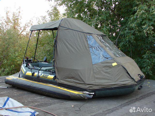 Лодка надувная  89236970601 купить 9