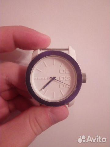 Купить часы в Тамбове на Avito