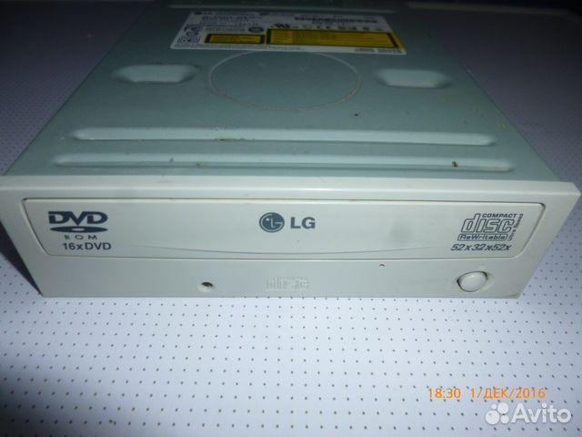 LG GCC-4521B DRIVERS FOR WINDOWS DOWNLOAD