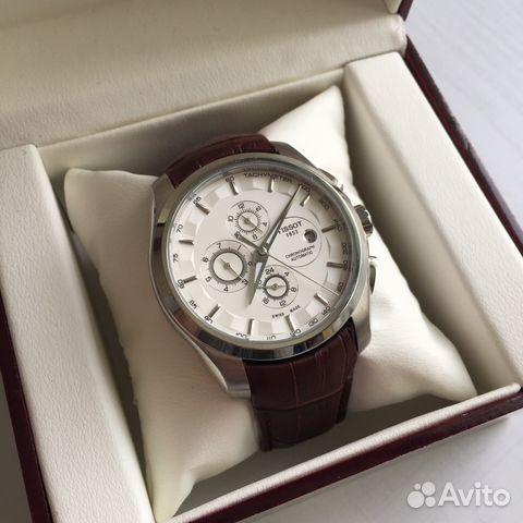 Часы Tissot TXL Цены на часы Tissot TXL на Chrono24