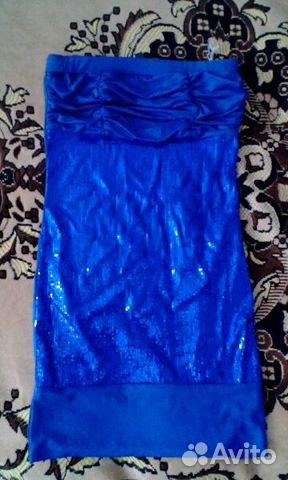Куплю платье на авито стерлитамак
