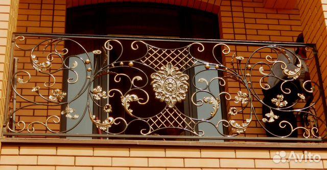 адреса и фото кованые изделия в белгороде