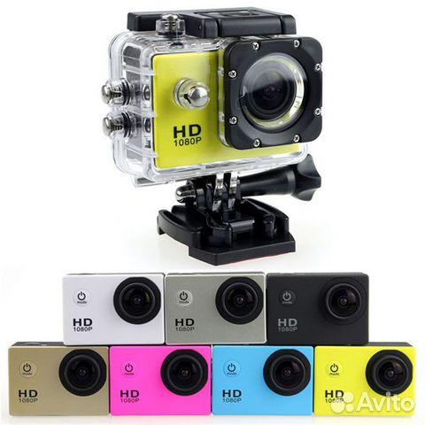 Видеорегистратор dvr x2000 2 камеры new акция видеорегистратор avr-6064