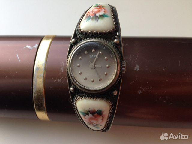 Часы в саках купить часы брайтлинг реплика купить