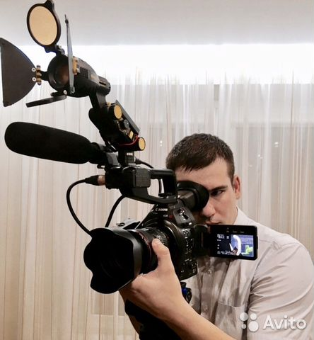 Видеооператора час стоимость в часов екатеринбурге ломбарды в