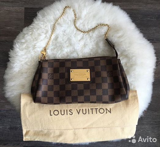 Louis Vuitton - Сумки - OLXua