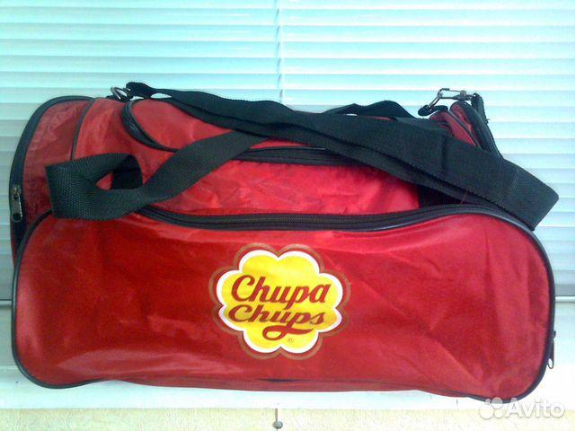 Магазины сумок в ростовенадону