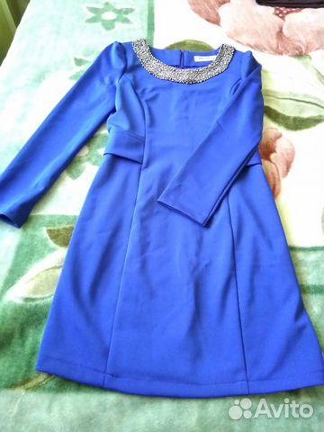 Платье 89006732608 купить 2