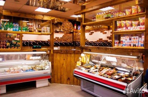 Сколько стоит купить маленький готовый бизнес в чехии