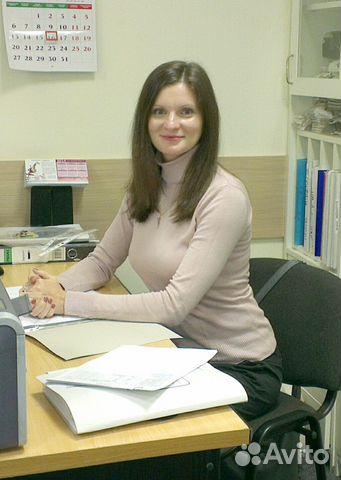 Бухгалтер петрозаводск консультация регистрация ооо regforum