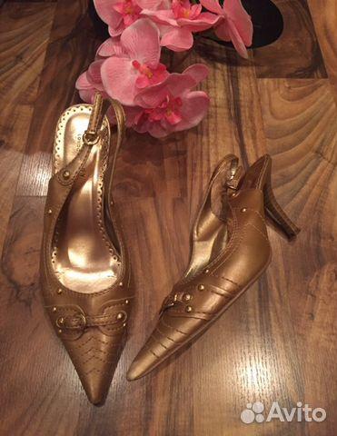 e28496f7b Женская обувь Carnaby, TJ collection, Chester купить в Москве на ...