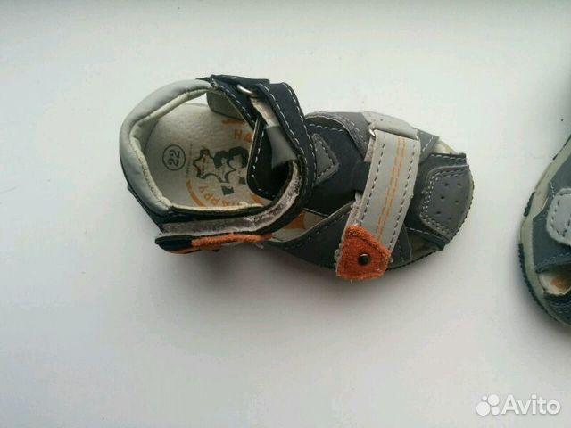 Обувь из белоруссии в спб магазины каталог