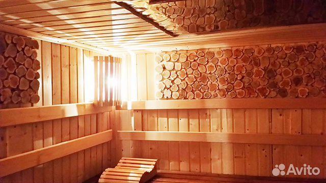 характер характеристика внутренняя отделка бани из спилов Репетитор французскому