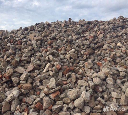 Дробленый бетон купить в калининграде гост на смеси бетонные технические условия