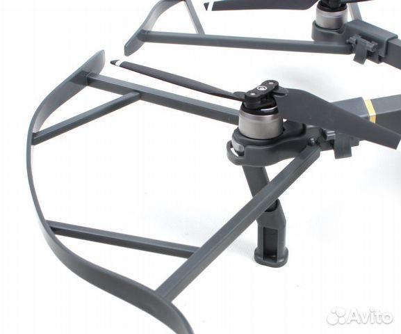Заглушка для камеры mavic pro на avito вертолетная площадка к беспилотнику mavic air combo