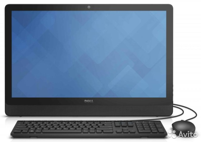 DELL INSPIRON ONE 2330 ATHEROS LAN WINDOWS DRIVER DOWNLOAD