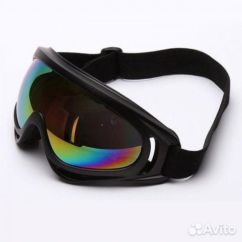 Продам очки гуглес в чебоксары кронштейн держатель планшета для пульта mavic самостоятельно