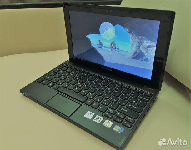 Объявление продам ультракомпактный ноутбук москва красноармейское объявление продам аквариум