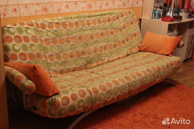 Купить диван б.у в вязьме