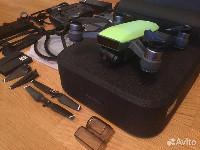 Автозарядка combo на avito очки виртуальной реальности dirt