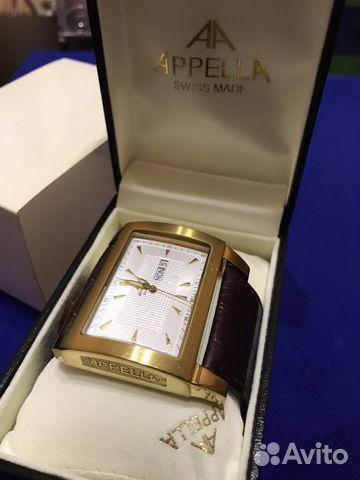 Оригинальные часы продам швейцарские часов версаче стоимость