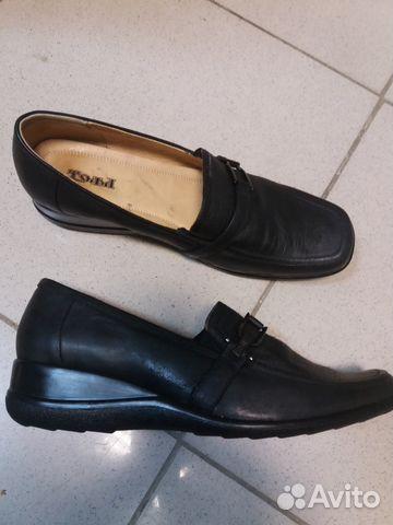 7c6002499 Женская ортопедическая обувь купить в Краснодарском крае на Avito ...