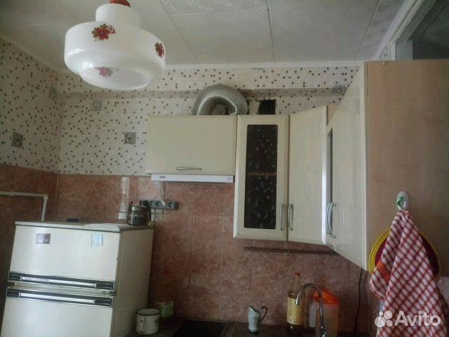 Продается однокомнатная квартира за 1 300 000 рублей. Московская область, Дмитровский городской округ, деревня Драчёво.