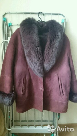 Sheepskin is a natural  89005772111 buy 1