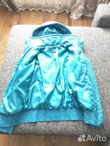 Куртка для беременных 89279233700 купить 2