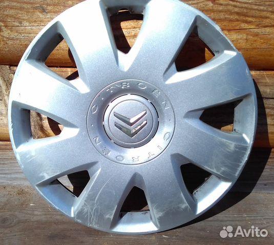 колпак колесный для citroen jumper екатеринбург