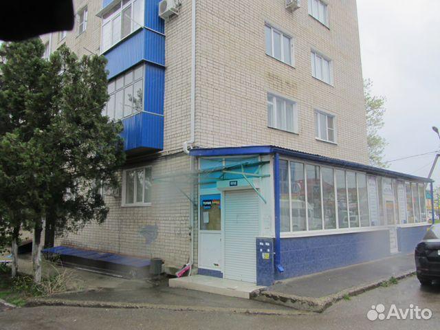 Avito коммерческая недвижимость Коммерческая недвижимость Девяткин переулок