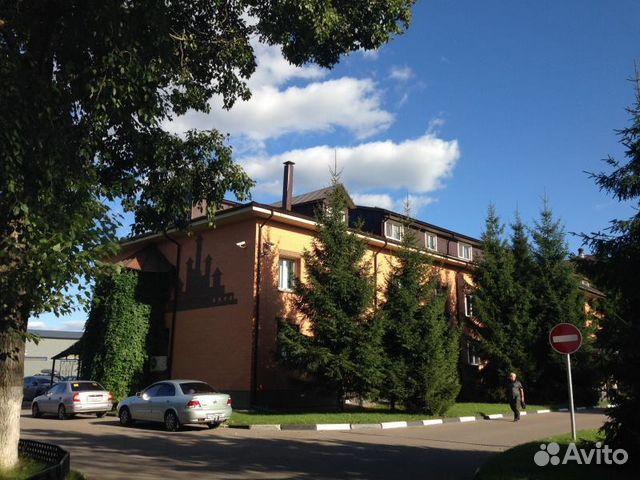 Сдать железо в Можайск правила приема в саратовский государственный медицинский университет