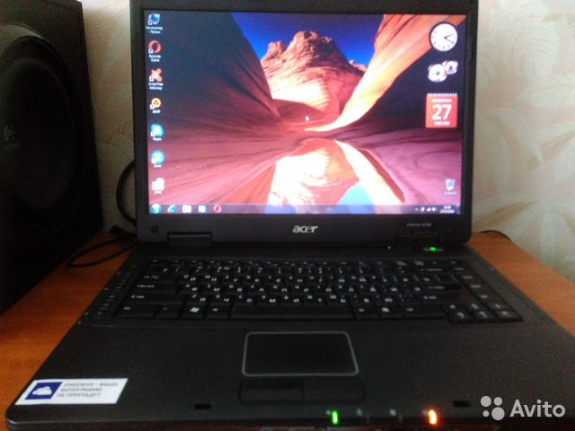 DRIVER FOR ACER EXTENSA 5230E NOTEBOOK NVIDIA DISPLAY