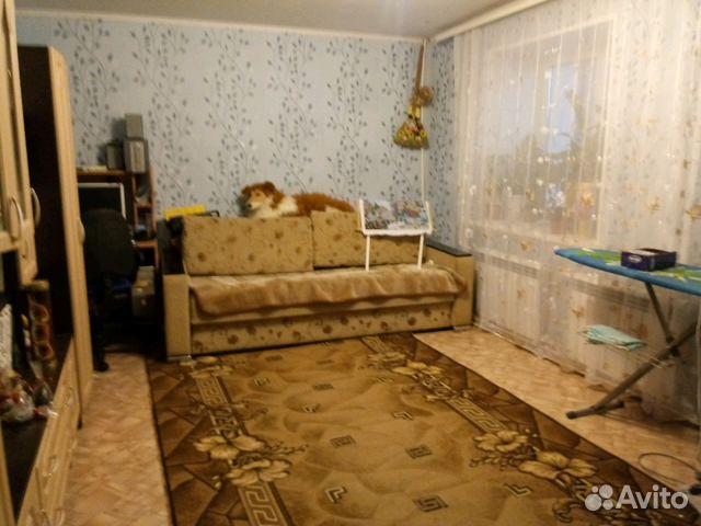 знакомства авито в дзержинске нижегородской области