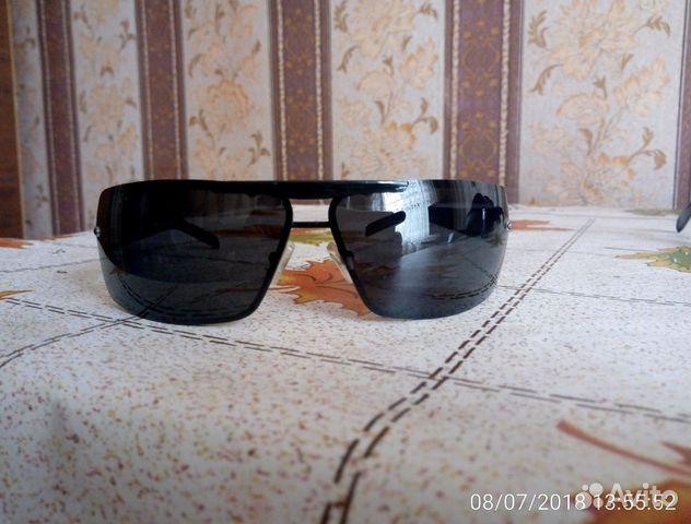 2c9918136a34 Мужские солнцезащитные поляризованные очки купить в Ставропольском ...