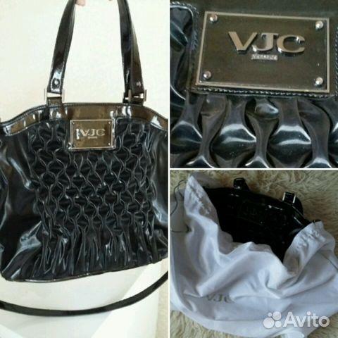 75a7ce75845d Сумка Versace оригинал | Festima.Ru - Мониторинг объявлений