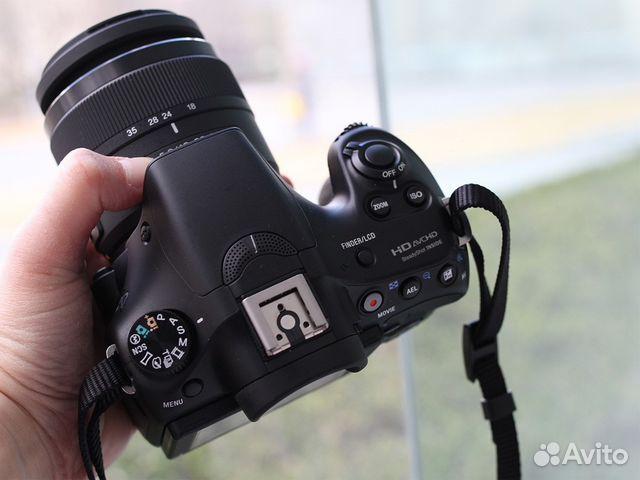 The camera buy 2