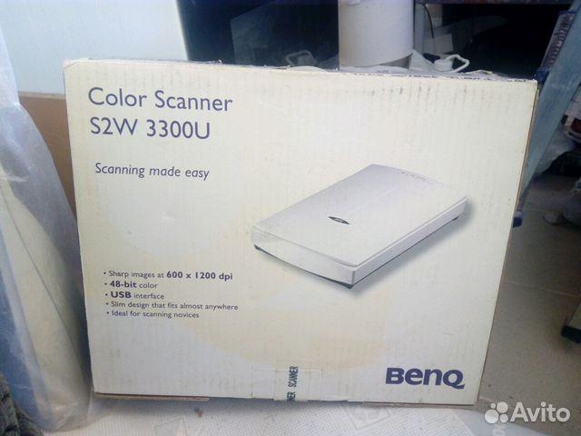 BENQ 3300U MIRASCAN TREIBER WINDOWS XP