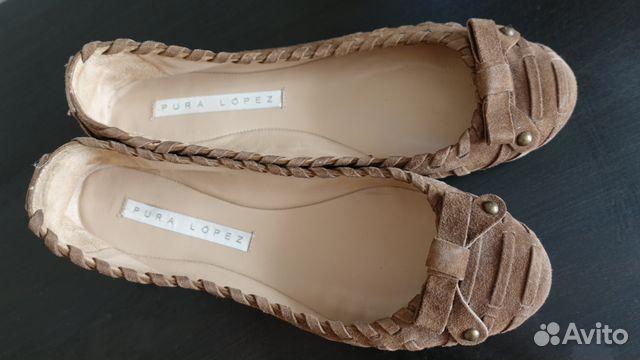 Новые балетки 89137393149 купить 1