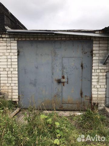 Материнский капитал можно ли купить гараж купить гараж в бутово в москве
