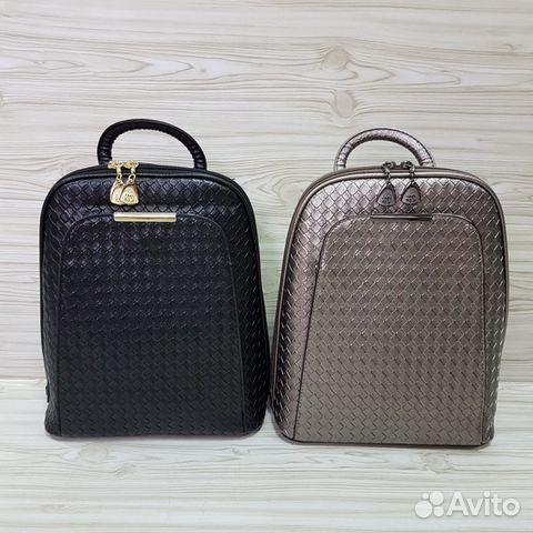Рюкзаки из натуральной кожи   Festima.Ru - Мониторинг объявлений 0bfec3909a1