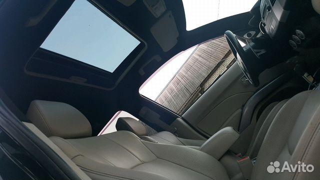 Mitsubishi Outlander, 2008 89610048141 купить 3