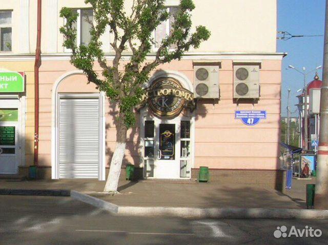 Авито аренда коммерческой недвижимости саранск аренда офисов житомир