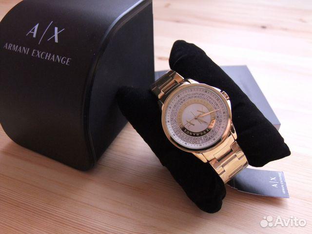 Часы armani продать россии стоимость swatch в часы