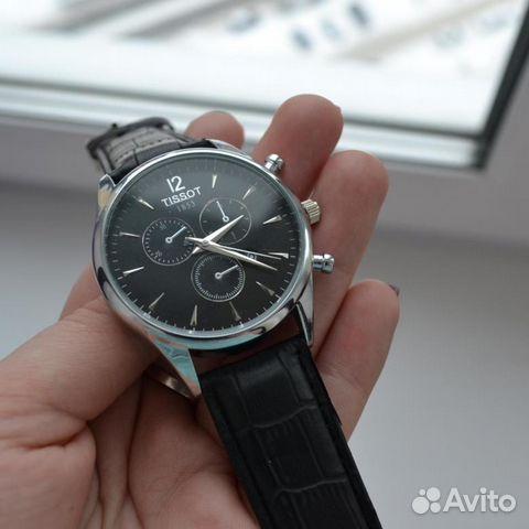 Именно тогда, в швейцарии, часовщик шарль фелисьен тиссо и его сын стали хозяевами вновь открытой мастерской, в которой они начали ремонтировать и собирать новые хронометры.