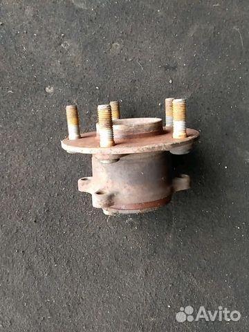 Mazda 6 GJ ступица задняя 89880984407 купить 2