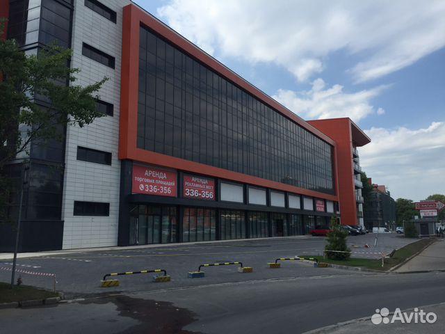 Объявления коммерческая недвижимость калининград Аренда офиса в Москве от собственника без посредников Библиотечная улица